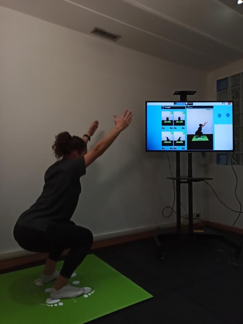 dalla-valutazione-posturale-al-riequilibrio-del-balance-muscolare
